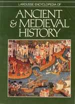 Internet Medieval Sourcebook - History